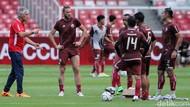 Antisipasi Jadwal Padat, Kolev Bakal Turunkan Pemain U-20 Persija