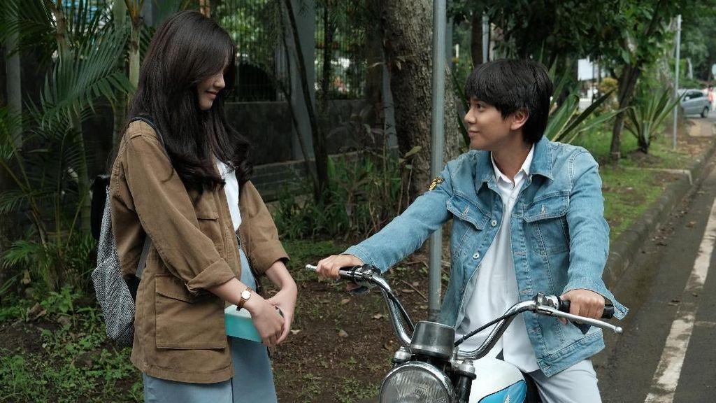 10 Film Indonesia Terbaik, yang Kamu Wajib Tonton