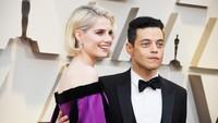 Deretan Selebriti yang Ogah Tampil Sendiri di Red Carpet Oscar