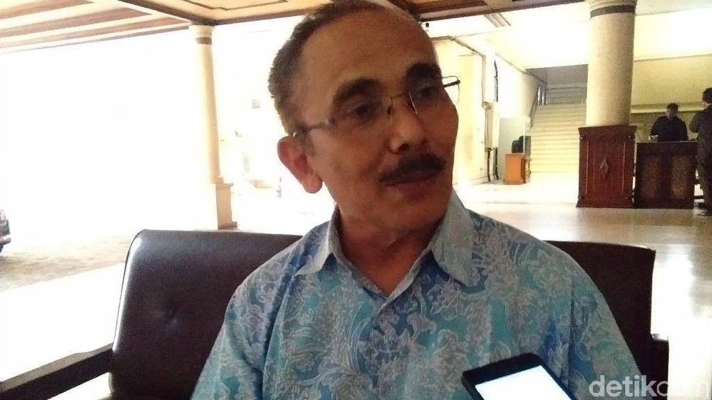 Kampanye di Yogya, Prabowo Akan Sowan Sultan HB X dan Cak Nun