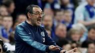 Roman Abramovich Blokir Chelsea Rekrut Maurizio Sarri Lagi?