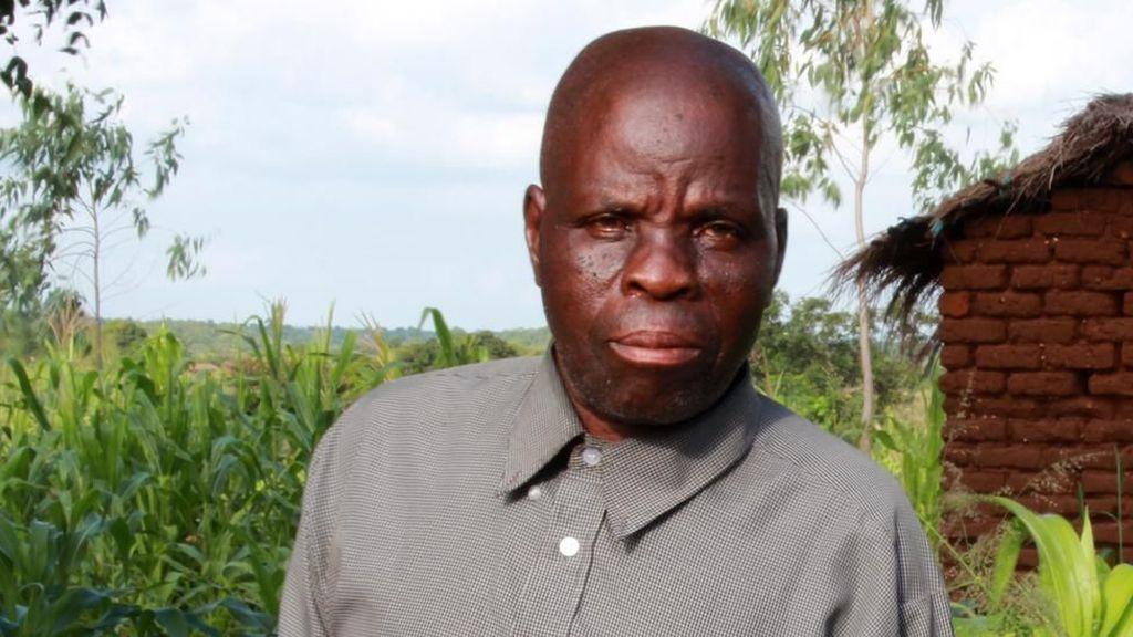 Gara-gara Algojo Kelelahan, Pria Malawi Lolos Hukuman Mati 3 Kali