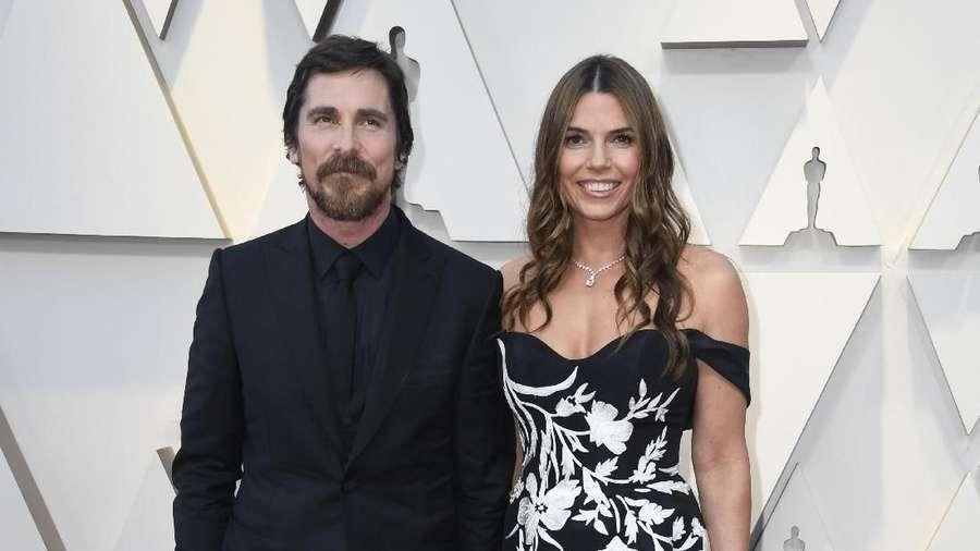 Penampilan Para Superhero di Oscar 2019
