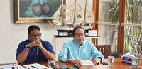 Rizal Ramli & Kartu 'Receh' Jokowi yang Tak Pecahkan Masalah