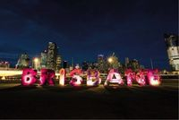Segudang Aktivitas untuk Liburan Keluarga di Brisbane dan Gold Coast