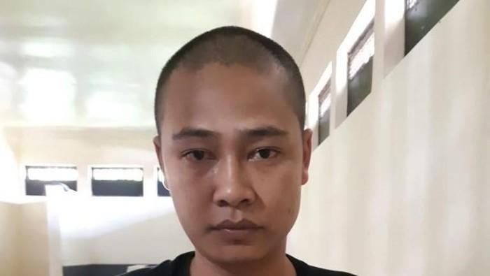 Penipu Via Telepon Ditangkap Polisi Modusnya Ngaku Teman Korban