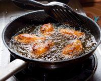 Resep Ayam Goreng Rumahan yang Gurih dan Empuk