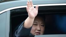Di Tengah Rumor Koma, Kim Jong Un Dikabarkan Beri Perintah Soal Corona