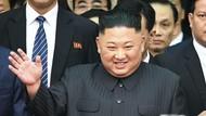 Proyek RS Banyak Masalah Bikin Kim Jong-Un Naik Darah