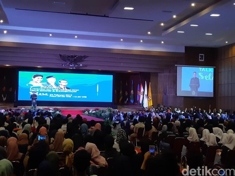 Ridwan Kamil Fokus Kembangkan Jabar Selatan