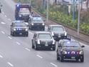 Mobil Mahal Para Pemimpin Negara, Kendaraan Dinas Jokowi Termasuk?