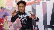 Main Film Horor #MalamJumatTheMovie, Randy Pangalila Tak Percaya Hal Gaib