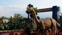 5 Destinasi Wisata di Kota Malang, Sayang jika Dilewatkan!