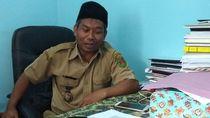 Tiap RT Warga Lereng Merapi di Magelang Miliki Tabungan Bencana