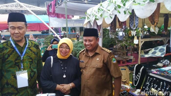 Foto: Dadang Hermansyah
