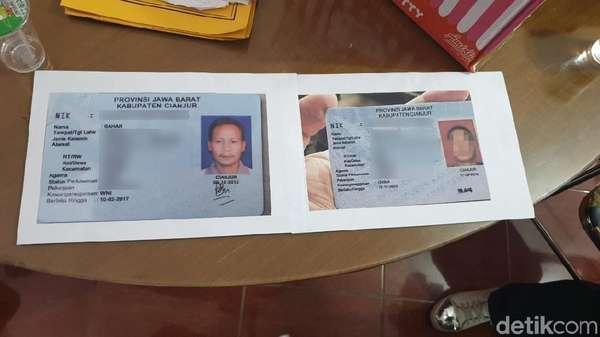 KPU Jabar: WNA Punya e-KTP Tak Berhak Memilih