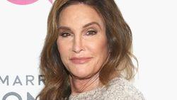 Caitlyn Jenner Marah dengan Lelucon Komedian yang Transfobia