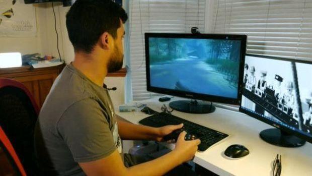 Video game tentang kesehatan jiwa dikembangkan peneliti.