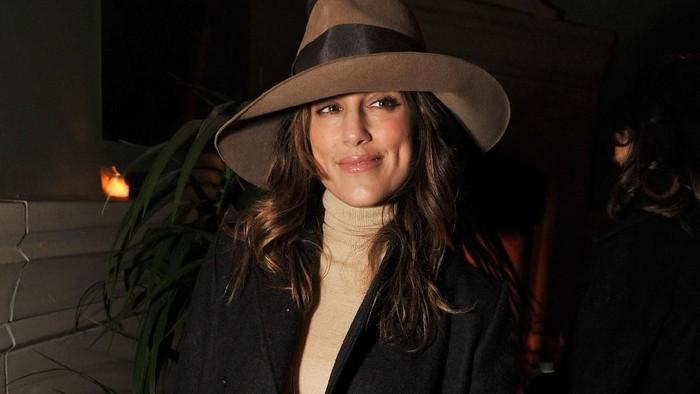 Jennifer Esposito idap celiac selama 25 tahun. Foto: Stephen Lovekin/Getty Images