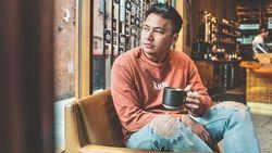 Soal Kedekatan dengan Gisel, Wijaya Saputra: Saya Single, Dia Single