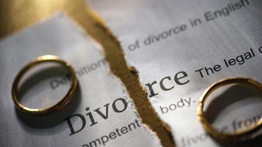 Angka Perceraian di Makassar Naik, Suka Sesama Jenis Jadi Salah Satu Penyebab