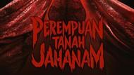 Khawatir Syuting Film Horor, Christine Hakim Bawa Air Zamzam