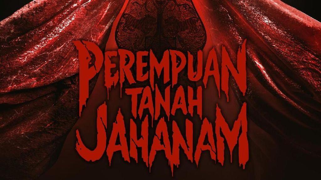 Perempuan Tanah Jahanam Lebih Menantang dari Pengabdi Setan