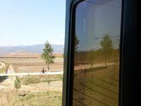 Panorama di Korea Utara (Koryo Tours)