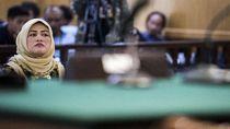 Dijanjikan Rp 20 M Urus Izin Meikarta, Bupati Neneng: Kenapa Tidak?