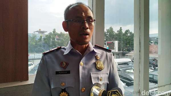 111 WNA Punya e-KTP di Cianjur-Sukabumi Kerja Ternak hingga Jadi Bos