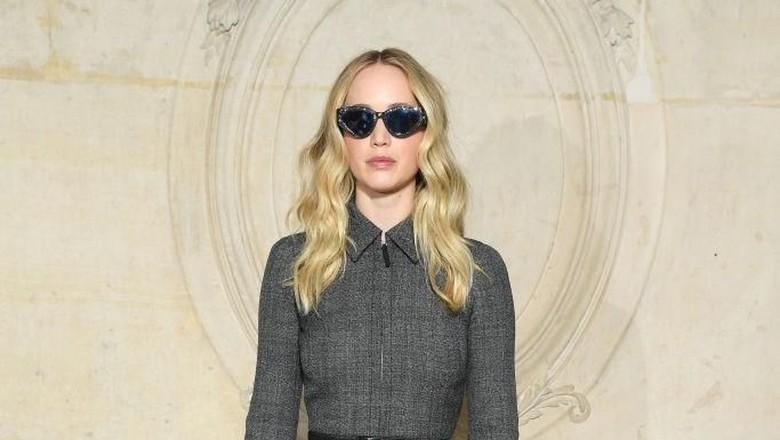 Jennifer Lawrence Foto: Getty Images