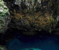 My Trip My Adventure: Petualangan Seru di Buton!