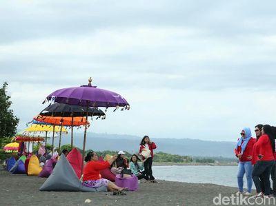 Sandiaga: Indonesia Teratas soal Wisata Halal