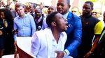 Gaya Mewah Pendeta Afrika yang Ngaku Hidupkan Orang Mati