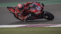 Ducati Soal Winglet Ilegal: Di Qatar Tak Perlu Pendingin Ban Belakang