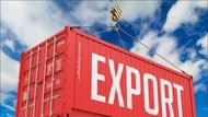 Beras hingga Babi Jadi Produk Ekspor Unggulan RI dari Perbatasan