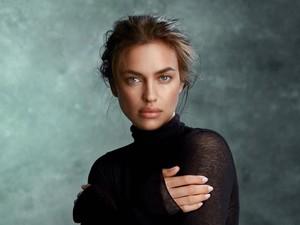 Banyak yang Jadi Model, Ini 4 Rahasia Kecantikan Para Wanita Rusia