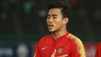 Heboh Bek Bhayangkara FC Belikan Pacar Mobil Mewah, Habis Ini Rumah?