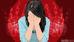 Pasal Berlapis Bagi ASN Pemerkosa Anak Angkat yang Direkam Istri Kepsek