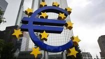 Survei: Jerman Paling Beruntung dengan Pemberlakuan Mata Uang Euro