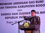 KPK Panggil Menteri ESDM Jadi Saksi untuk Sofyan Basir-Samin Tan