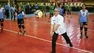 Kejuaraan Bola Voli Remaja Diikuti 56 Tim Jawa Timur