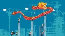 Dubes China Blak-blakan Soal Perang Dagang dengan AS