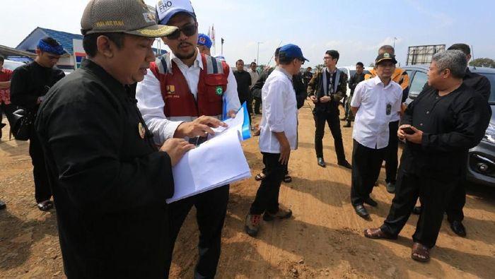Foto: Dok. Humas Pemkot Bandung