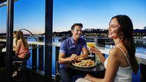 Milenial Mau ke Australia? Simak Info Belanja dan Kuliner Uniknya