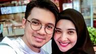Bantah Mangkir dari Polisi, Irwansyah Mengaku Terkendala COVID-19
