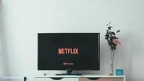 TV Online di Indonesia dan Berbagai Faktanya