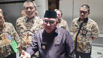 Wali Kota: Tunjangan Guru Honorer di Depok Tak Ada di Bawah Rp 1 Juta