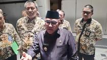 Wali Kota Idris Usulkan Raperda Kota Religius, DPRD Depok Menolak