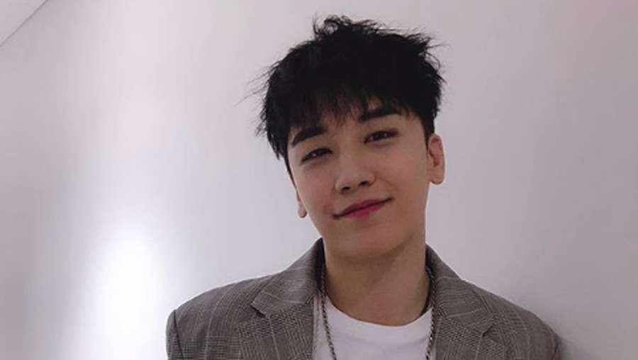 Artis K-pop Pilih Mundur saat Terlibat Hukum, Bagaimana di Indonesia?